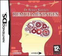 dr-reiner-knizia-remue-meninges-le-18-04-