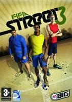 fifa-street-3
