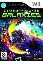 geometry-wars-galaxies-le-15-01-
