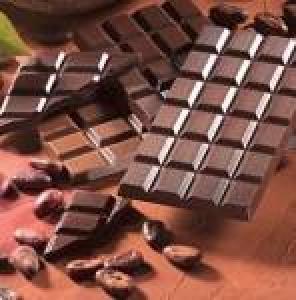 Jeux : images Le-chocolat-54562