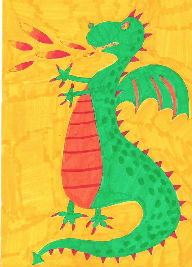 le-dragon-de-titouan