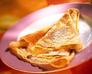 pâte à crêpes Les-crepes-de-mardi-gras-99021