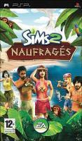 les-sims-2-:-naufrages
