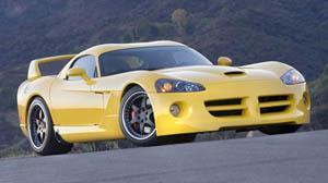 les-voitures-les-plus-rapides-du-monde