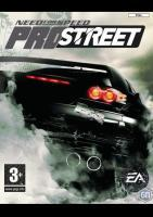 need-for-speed-prostreet-le-21-02-