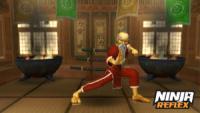 ninja-reflex-le-8-03-