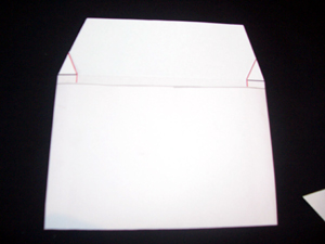 notice-de-fabrication-de-l-enveloppe-