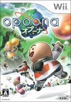 opoona-le-5-02-