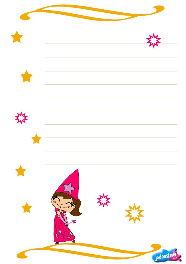 Fada Aniversário de Convite