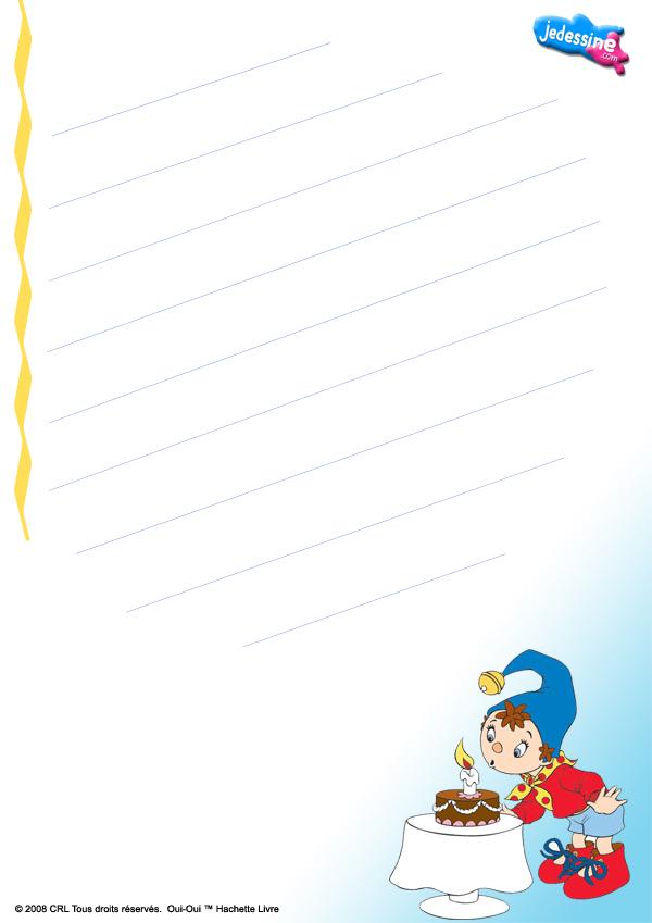 papier-a-lettres-n-8