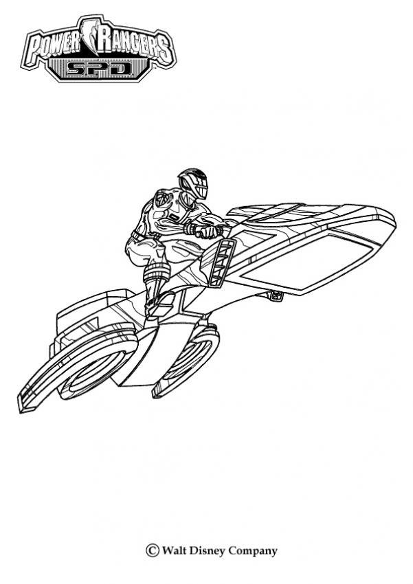 Coloriages moto avion de combat - Moto a colorier en ligne ...