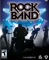 rock-band-le-6-03-