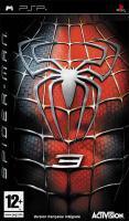 spiderman-3-:-the-movie