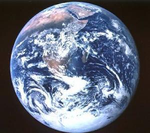 tout-savoir-sur-ma-planete!