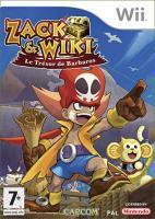 zack-et-wiki-:-le-tresor-de-barbaros-le-18-01-