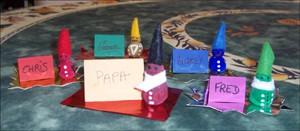 creations de noel pour enfants ou maisons de retraites Lutins1_yqq