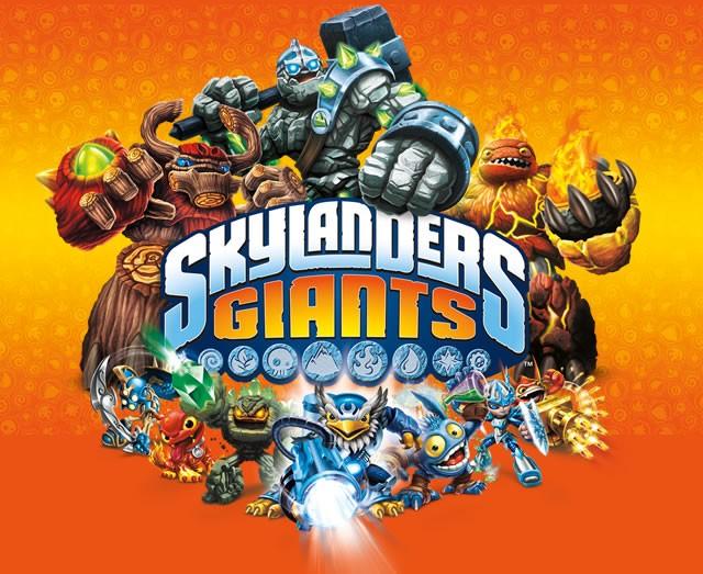 skylanders giants coloriage bouncer TxEbrbEMp