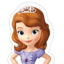 Jeux De Princesse Sofia Fr Hellokids Com