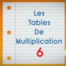 Videos Pour Enfants De Comptines Pour Apprendre Les Tables De