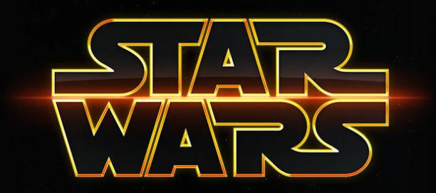 Coloriages Star Wars Fr Hellokids Com