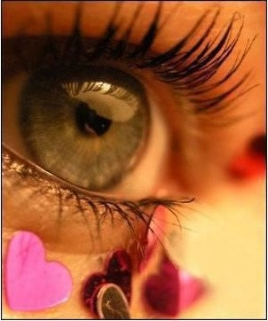 ♥ ♥ ♥..ملامحكـ .. تعبـــر عنك... ( .. علـــم الفــراســه ..) ..♥ ♥ ♥ 2y7hs_oeil-je-t-aime_2yz
