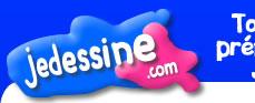 Jedessine : Coloriages, dessins, contes, activités pour enfants, blogs pour enfants